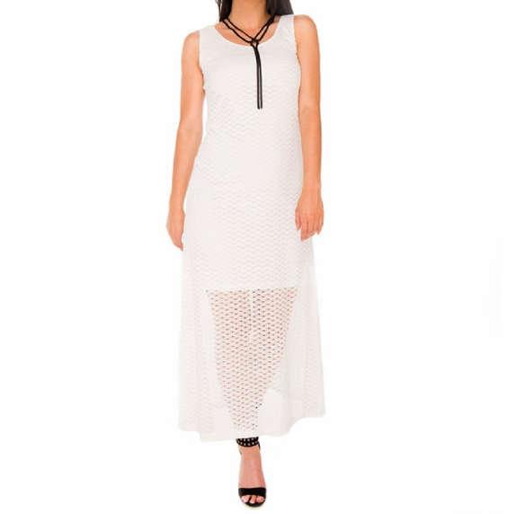 cf2226ad5246 Comprar Vestidos mujer en Montería - Tiendas y promociones - Ofertia