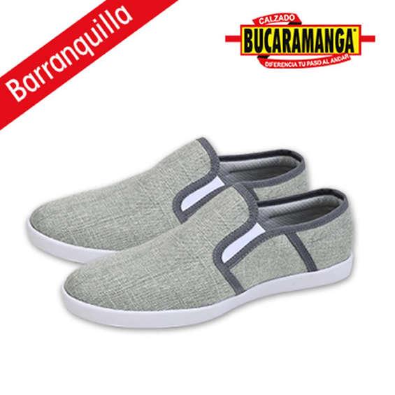 Ofertas de Calzado Bucaramanga, Calzado Hombre