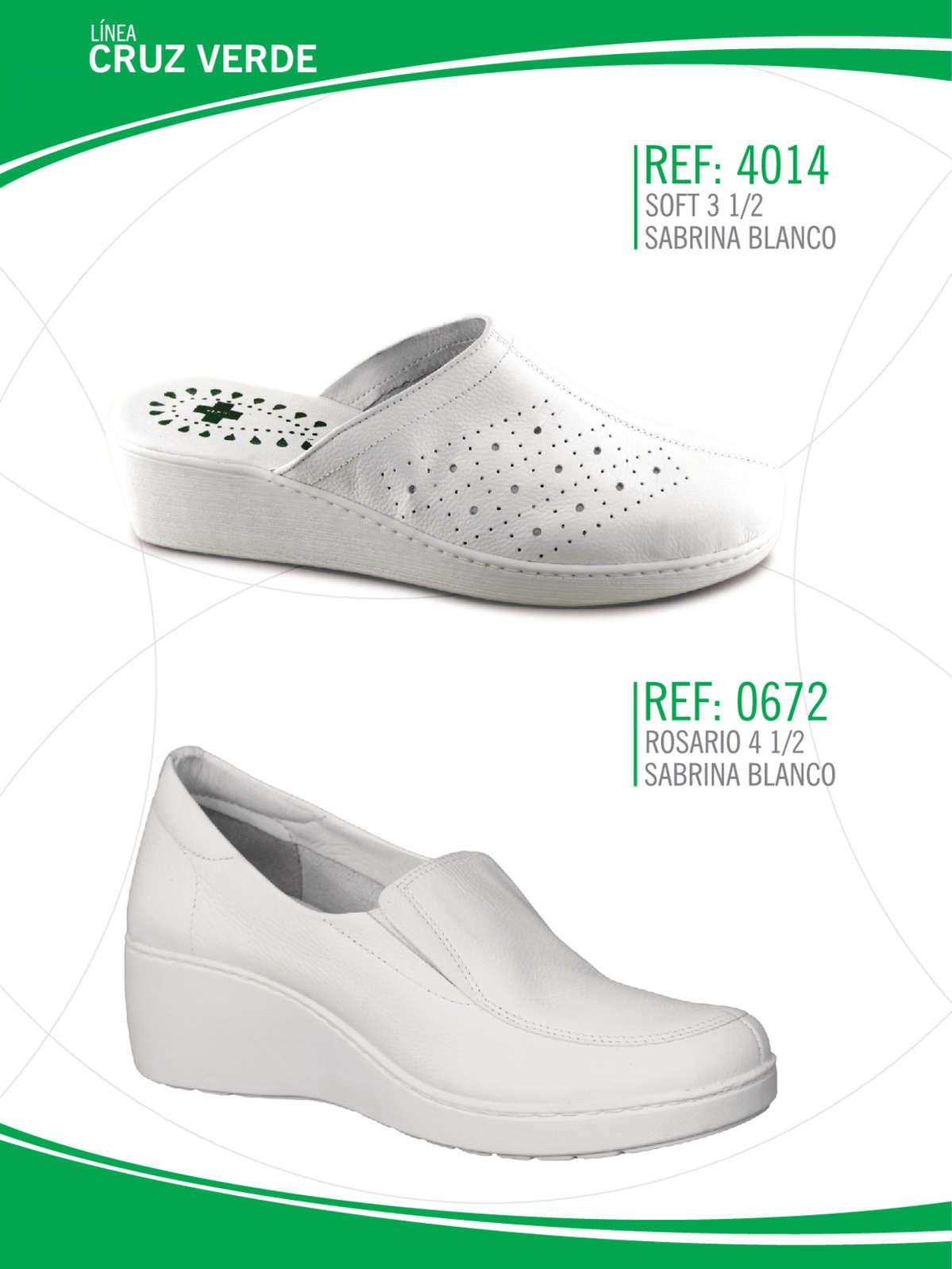 Comprar Cúcuta Y Ofertia Promociones Tiendas En Zapatos pzVqSMU