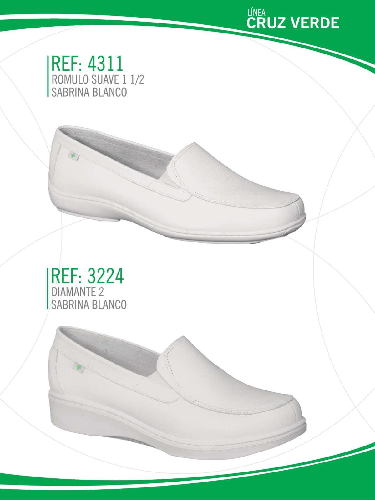 69aab15176 Comprar Zapatos en Cúcuta - Tiendas y promociones - Ofertia