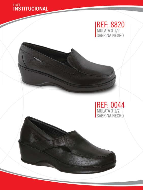 3b8d4c26 Comprar Zapatos de tacón mujer en Tunja - Tiendas y promociones ...