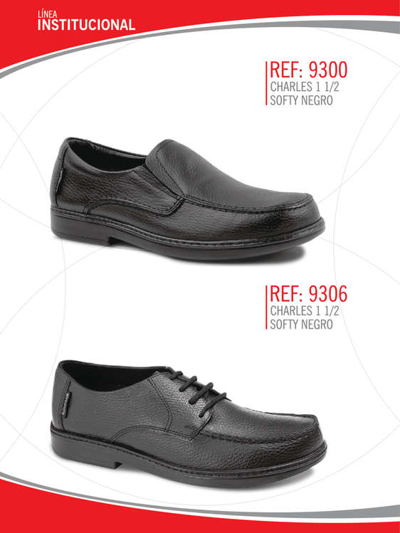 a02a03ff6a957 Comprar Zapatos hombre – Ofertas