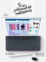 Ofertas de Ishop, iPad