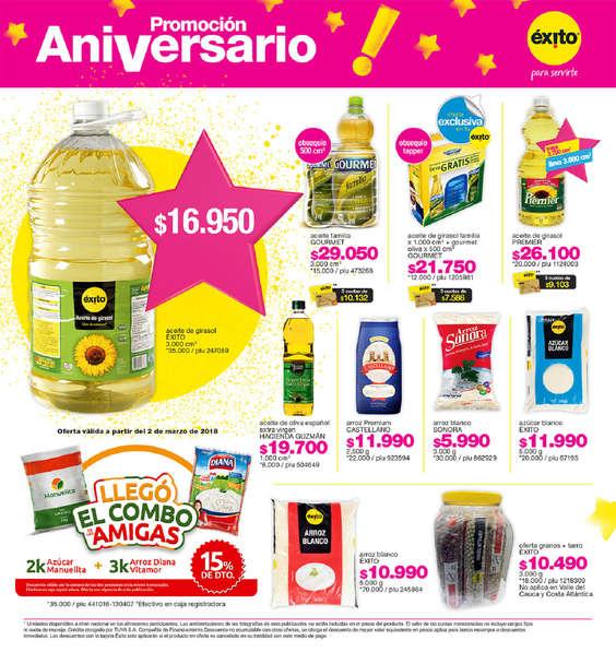 Comprar aceite de oliva en barranquilla tiendas y - Hogarium catalogo de ofertas ...