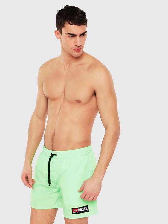 9d8a4262ecf5 Comprar Traje de baño hombre en Cali - Tiendas y promociones - Ofertia