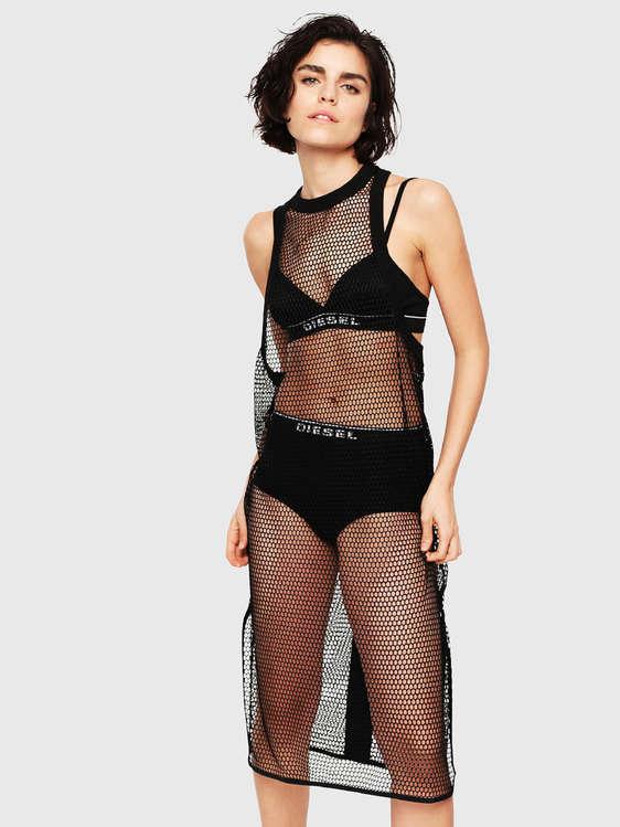 361064cbf97b Comprar Bikini en Cali - Tiendas y promociones - Ofertia