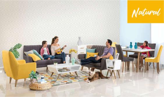 Muebles Jamar Ofertas Promociones Y Cat Logos Online