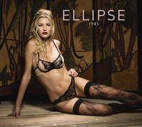 Catálogo Ellipse