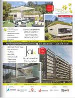 Ofertas de Avianca, Avianca en Revista Ed. 51 - Singapur