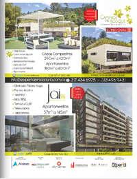 Avianca en Revista Ed. 51 - Singapur