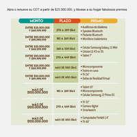 Banco Agrario_Abra o Renueve su CDT