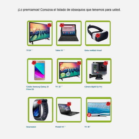 Ofertas de Banco Agrario de Colombia, Banco Agrario_Abra o Renueve su CDT