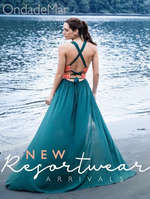 Ofertas de Onda De Mar, New Resortwear Arrivals