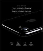 Ofertas de Ishop, Iphone7