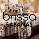 Ofertas de Brissa, Sabanas