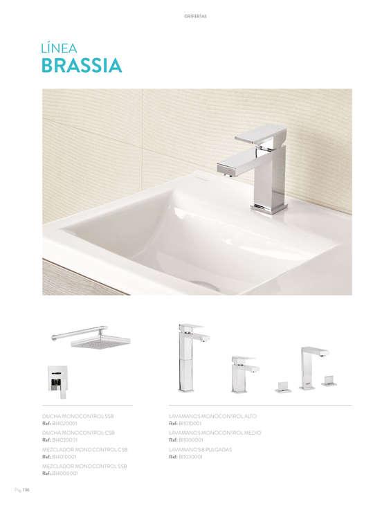 Comprar flexo ducha en bogot tiendas y promociones for Duchas grival bogota
