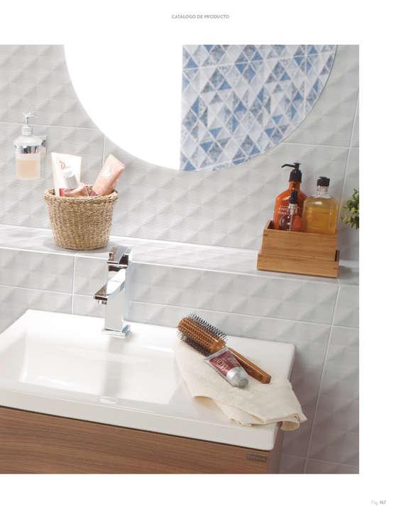 Comprar espejos de pared en bogot tiendas y promociones for Oferta espejo pared