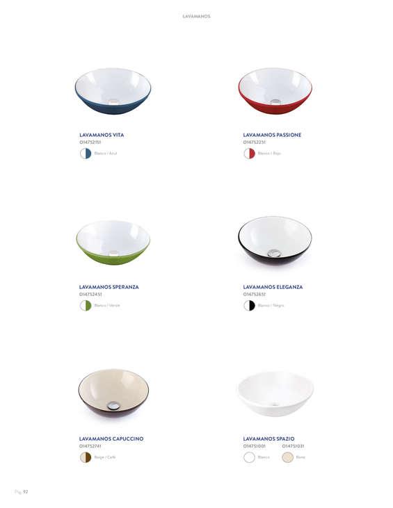 Comprar lavamanos de cristal en bogot tiendas y for Lavamanos cristal