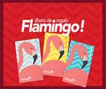 Ofertas de Flamingo, Nuevo bono de regalo