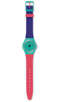 Ofertas de Swatch, Originals