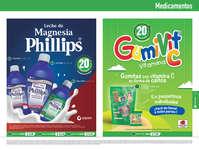 La navidad se celebra en Droguerías Cruz Verde