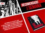 Ofertas de Librería Nacional, Recomendado de la semana