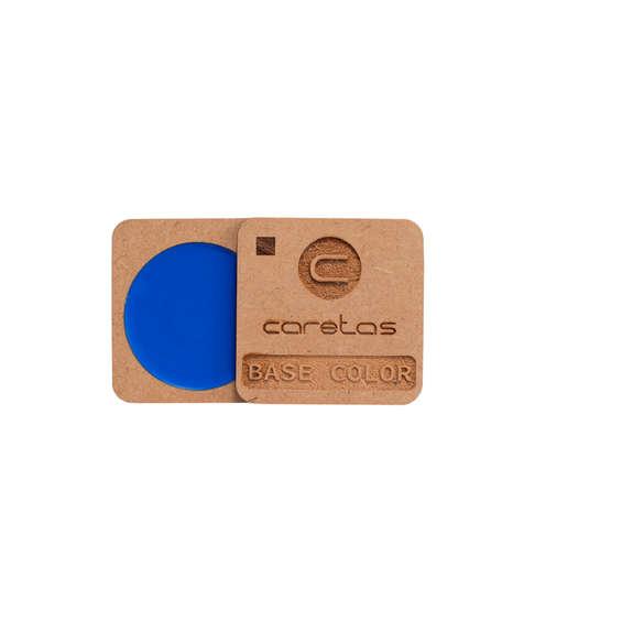 cd0ec98d2 Comprar Base de maquillaje en Medellín - Tiendas y promociones - Ofertia