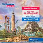 Ofertas de PriceSmart, Viaja con Pricesmart