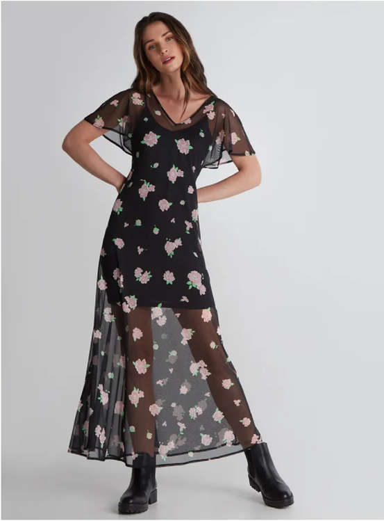 8824a6ea0 Comprar Vestidos de fiesta largos en Bogotá - Tiendas y promociones ...