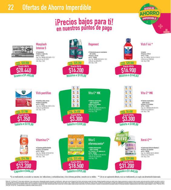 e89c5d47b Comprar Maquillaje en Medellín - Tiendas y promociones - Ofertia