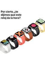 Ofertas de Ishop, Apple Watch Series 5