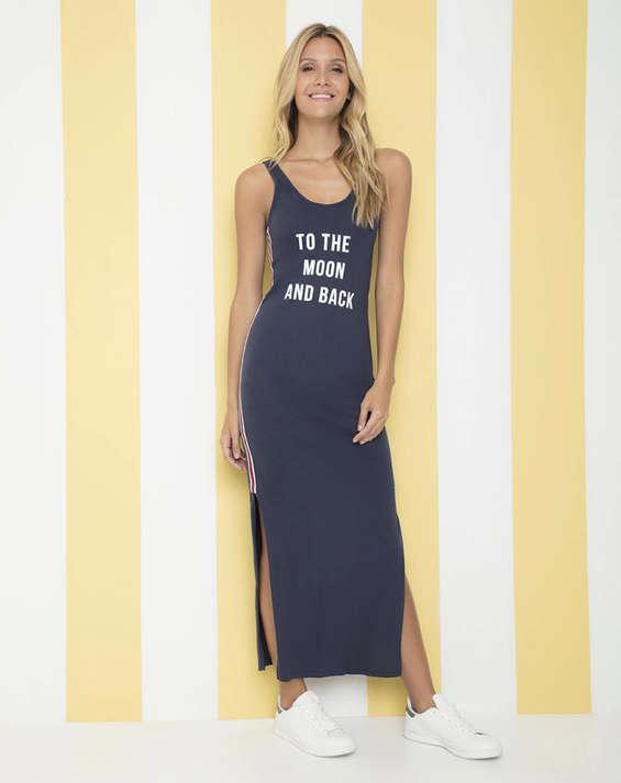 5306e4455460e Comprar Vestidos de verano en Apartadó - Tiendas y promociones - Ofertia