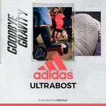 Ofertas de Adidas, Ultraboost