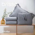 Ofertas de Brissa, Alcoba