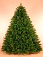 Ofertas de Burica, Navidad Búrica