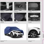 Ofertas de Peugeot, Pegueot suv5008