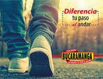Ofertas de Calzado Bucaramanga, Zapatos para hombre