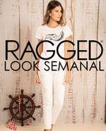 Ofertas de Ragged, Look Semanal