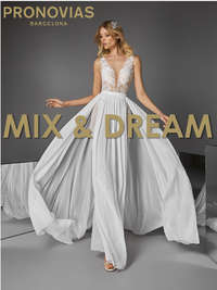 Mix & Dream