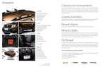 Ofertas de Renault, Nueva Renault Duster