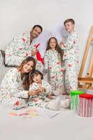 Ofertas de Clonhadas, Pijamas