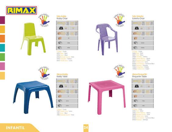 Comprar muebles dormitorio infantil en valledupar for Oferta dormitorio infantil