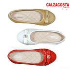 Ofertas de Calzacosta, Calzado Infantil