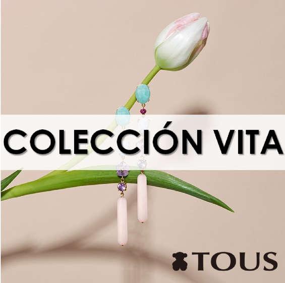 a6fafb3d218a Comprar Collar de tous en Medellín - Tiendas y promociones - Ofertia