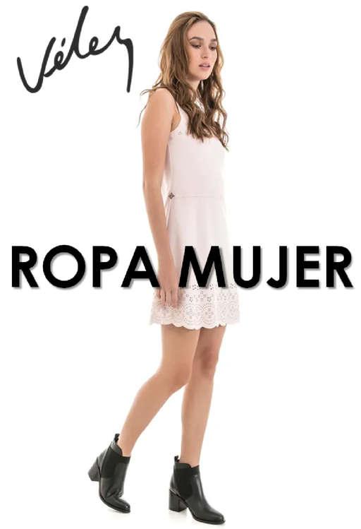 c2c352953e Comprar Vestidos en Cartagena de Indias - Tiendas y promociones ...