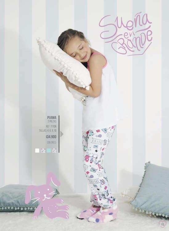 aadd7cac40 Comprar Pijama bebé en Palmira - Tiendas y promociones - Ofertia