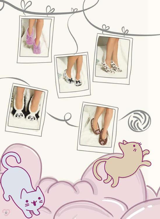 Ofertas de Intima Secret - Lili Pink, Catálogo Lili Pink