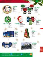 Ofertas de Jumbo, Navidad Jumbo
