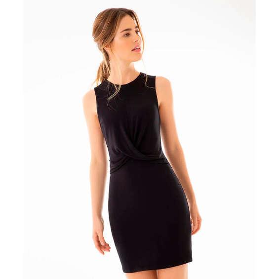 9bd424d89 Comprar Vestidos de fiesta en Cali - Tiendas y promociones - Ofertia
