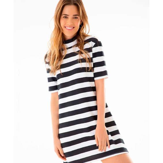 452b1181c943 Comprar Vestidos de verano en Mosquera - Tiendas y promociones - Ofertia